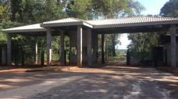 Ágio Lote, no Residencial Portal do Lago ( Santa Barbara de Goiás)