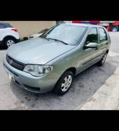 Fiat Palio fire 2009 flex. (2 Dono.Zerado)