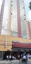 Sala Comercial com 80 m² na Rua Sete de Setembro, Centro - Governador Valadares!