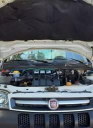 Fiat Strada fire 1.4 15.000