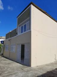 Ótima Casa prox Caxanga - Exc Localiz - 4qts 3 Suites + Dep Completa - Dir. Proprietario