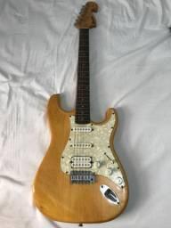 Vendo Guitarra Menphis - by Tagima