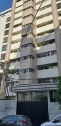 Vende apartamento no Meireles