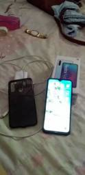 Xiaomi Redmi Note 8!!!