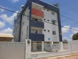 Apartamento para alugar em Jacumã - 50 metros da praia