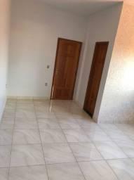 Aluguel de Apartamento - Nova Marabá