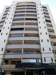 Oportunidade, Apartamento Com 148m² No Coração Da Aldeota!