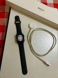 Apple Watch Séries 3 42mm
