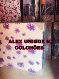 UNIBOX UNIBOX UNIBOX UNIBOX UNIBOX UNIBOX UNIBOX