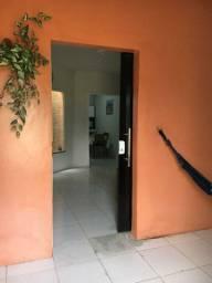 Vendo casa em Boquim-SE ( Centro )