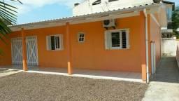 Casa 5 quadras da Praia Torres