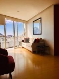 Apartamento Excelente com uma Vista Magnifica