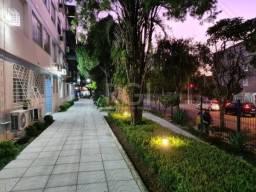 Apartamento à venda com 2 dormitórios em Vila ipiranga, Porto alegre cod:IK31398