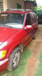 Sportage diesel ,