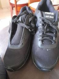 Tênis masculino Nike Air Max