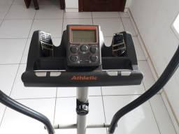 Aparelho Eliptico Athletic 330E