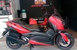 Título do anúncio: XMAX 250 ABS
