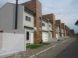 Título do anúncio: Casa em Condomínio Fechado em Camobi