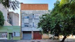 Apartamento para alugar com 1 dormitórios em Centro, Pelotas cod:L18684