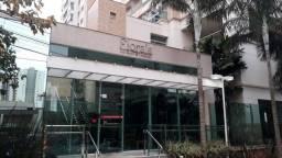 Apartamento para alugar 2 dormitórios - Gleba Palhano Londrina PR