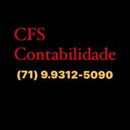 CFS Contabilidade