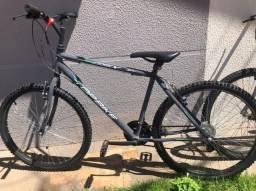 Bike- somente venda