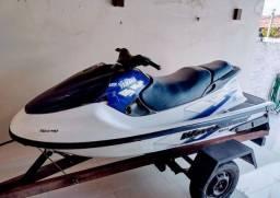 Título do anúncio: Jet sky GP 1200 Yamaha