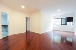Título do anúncio: Apartamento para venda possui 115 metros quadrados com 3 quartos em Lagoa - Rio de Janeiro