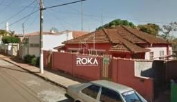 Título do anúncio: Pitangueiras - Casa Padrão - Centro