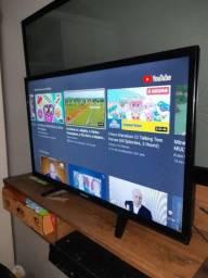 SMART TV 32 Panasonic digital