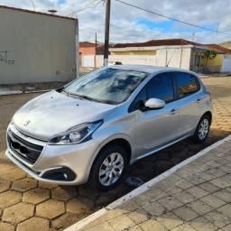 Peugeot 208 1.2 Active Puretech
