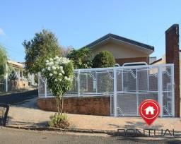 Título do anúncio: Casa Jardim Betânia (Ref.:CA00618)