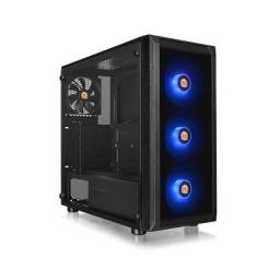 Noxus IT - Pc Gamer - Ryzen 5 1600af + 16gb + SSD 240GB