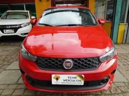 Título do anúncio: Fiat Argo 1.0 completo 4P