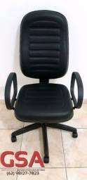 Cadeira Presidente Tescaro