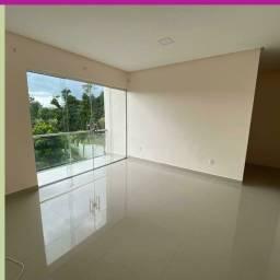 Quatro Suites Duplex Condomínio Passaredo Ponta Negra