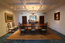 ATLÂNTICA, Posto 4! Clássico apartamento frontal mar, sol manhã, 677 m², 3 vagas!