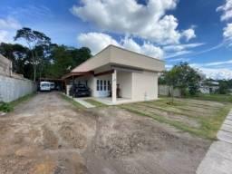 Casa no Marina Rio Belo| Com 2 Suites| terreno 18x40