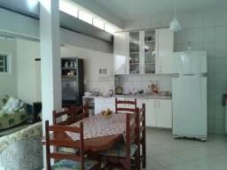 D. Casa Sobrado - Bosque dos Eucaliptos - 150m² - 5 Dormitórios - Aceita permuta.
