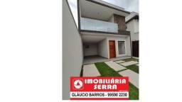 GLA - Duplex Prime - Entrega 2022 - Última Unidade