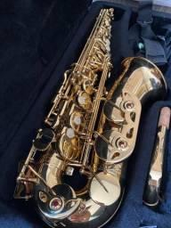 Saxofone alto Accord
