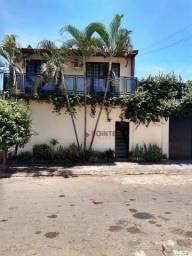 Sala à venda, 320 m² por R$ 400.000,00 - Granja Cruzeiro do Sul - Goiânia/GO