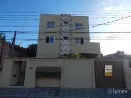 Apartamento à venda com 2 dormitórios em Centro, Ponta grossa cod:A548