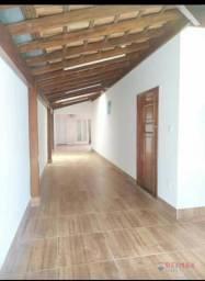 Casa com 3 dormitórios à venda, 190 m² por R$ 235.000,00 - Solo Sagrado I - São José do Ri
