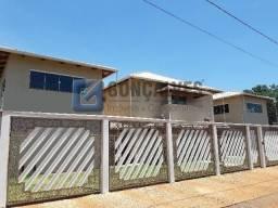 Casa à venda em Jardim brasil, Caldas novas cod:1030-1-136532