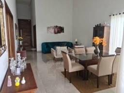 Casa com 3 dormitórios para alugar, 200 m² por R$ 6.000/mês - Residencial Gaivota II - São