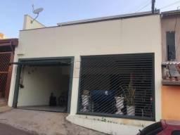 Casa para alugar com 4 dormitórios em Condominio vila de jundiai, Jundiai cod:L12767