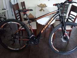 Bicicleta Strava Aro 29