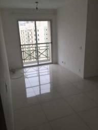 Apartamentos de 3 dormitório(s), Cond. Ecolife Butantã cod: 16126