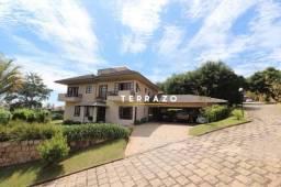 Casa à venda, 450 m² por R$ 2.990.000,00 - Golfe - Teresópolis/RJ